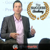 10: Cómo sacarle partido al video marketing en Youtube con Lasse Rouhiainen
