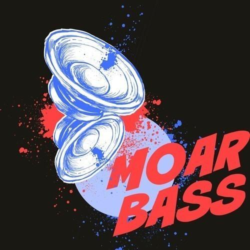 Maor Levi - MOARBASS Episode #22