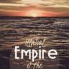 IllaSoul – Empire Of The Sun