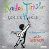 "Kardeş Türküler ""Ha - Ha Ninna  Hakimo"" (Here Is The Colors Of The World)"
