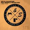 GOH vs. Sugarstarr feat. Redman & Method Man - I Used To Be (Funkanomics Remix)