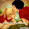 Download محمود الحسيني ابعد يا حب Mp3