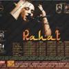Kash Na Maine Tujhe Pyar Se Dekha Hota Remix ( Rahat Fateh Ali Khan ) Ft Dj Laddi Msn Production