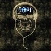 Dj Gopi - Mix with love