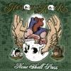 Aesop Rock - None Shall Pass  _Remix_ ∆ [[ RoyalBeat ]] ∆