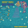 Foster The People - Best Friend (Yannic Henniger Remix)