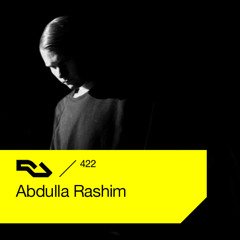 RA.422 Abdulla Rashim