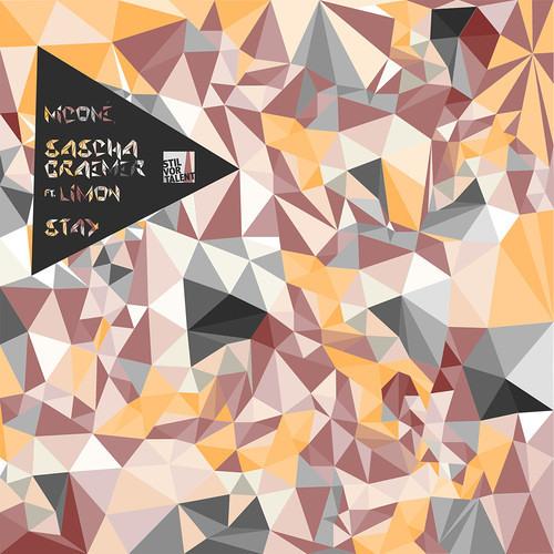 "Nicone & Sascha Braemer feat Limon ""Tell Me"" Henry Saiz Remix"