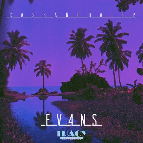 EV4NS - Need You