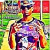 24hrboyz(Dre)x ON LANE Freestyle (prod By. Yung Cryptonite)