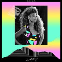 A.N.D.Y. - Whitney