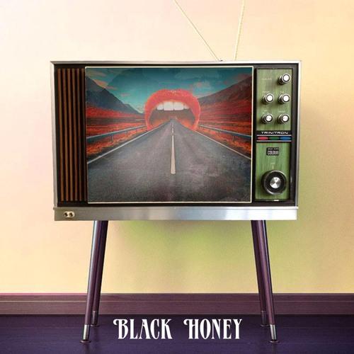 Black Honey - Teenager (Demo)