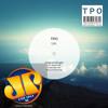 Tpo - Liv. (Original) [ Lu Chiodi JOVEM PAN FM Rip ]