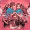 JIGARTHANDA Teaser (BGM) with dialogues