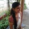Hanumaan Chalisa-Ashwini T N