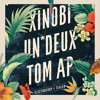 Xinobi - Electrocorp Mixtape #32