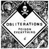 obliterations-the-one-that-got-away