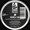 DJ Krome & Time - This Sound Is For The Underground (Retard Remix)