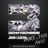 Benny Benassi - Dance The Pain Away (feat. John Legend) (Eelke Kleijn Remix)