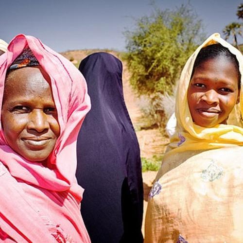 Jenny Aker - Cash vs. Mobile Money for Women in Niger
