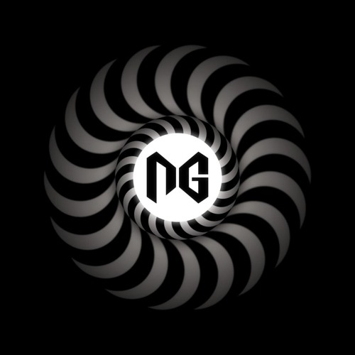 AudioDistraction & Knod AP-Adler(Orignal Mix)Out Soon on NGRecords