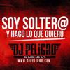 Tilsa Lozano Feat. Rafael Cardozo & Adassa-Soy Soltera VS Soy Soltero (RMX Unoficial)(Unrated Beatz)