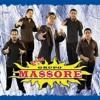 Cumbia De Reversa -Massore - Dj Tabasco(EMS) Remix Cumbia