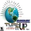 Turn It Up - Quarter Bill Ft. G Da Great [Prod. by Notnice]