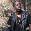 Tiger Wilson 'I Can Love U Betta' EP - Coming soon on Makin' Moves Records!!