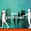 Chetan Bhagat doubly candid about Half Girlfriend