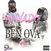 Mavado   Ben Ova | Explicit | How It Feel Riddim | August 2014