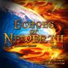 'Where Heroes Are Born' feat. Mikolt Gyuricza and Thomas-Adam Habuda