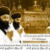 Sachkhand Sri Harmandir Sahib Ji Kirtan - Bhai Sukhjinder Singh Ji (UK) 3rd Aug'14