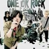 Wherever You Are Live - ONE OK ROCK