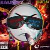 Ballout - Flexin Feat Tadoe Chief Keef (rapsandhustles.com)