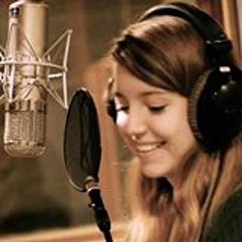 Song For Boston - Steffi Jeraldo
