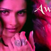 Awari - Ek Villain with complete Lyrics