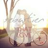 Sebastien - That Love (Original Mix) / Free Download