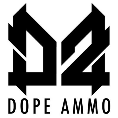 Electronic DOPE (DnB)