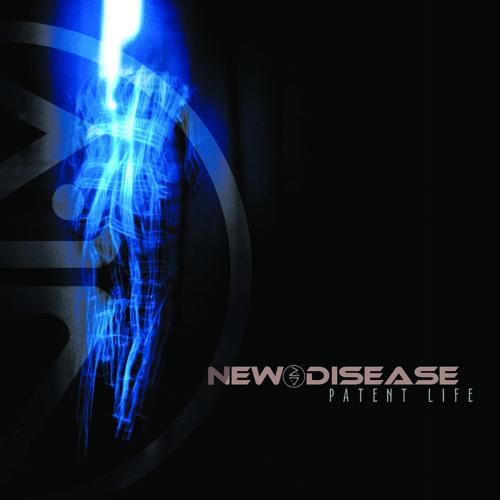 'Patent Life' Album Sampler [New Disease] Aug 2014