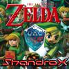 The Legend of Zelda (ShandroX Remix) Free Download