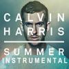 Calvin Harris - Summer INSTRUMENTAL