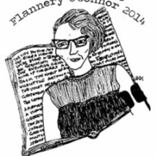 Georgia College Connections: Reconsidering Flannery O'Connor
