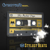 STYLUST - THE POCKET TAPE (Presented By Grassroots California)