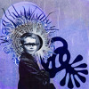 The Brian Jonestown Massacre - Vad Hande Med Dem
