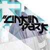 Linkin Park - Mashup by Iker Plan