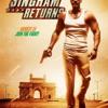 Arijit Singh - Sun Le Zara- singham returns