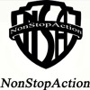 Non - Stop Action Challenge (FAST) #NSA mp3