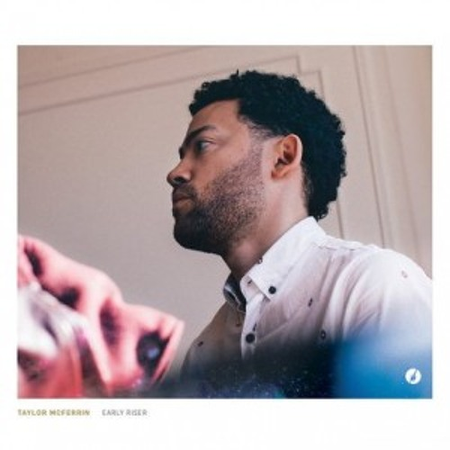 Taylor McFerrin - Degrees Of Light