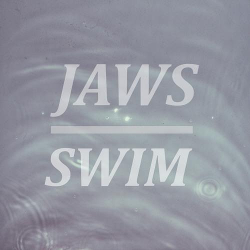 JAWS - SWIM